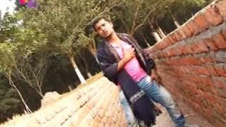 Bangla New Song By Imran 2015