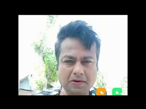 Xxx Mp4 Deepak Kalal Meets Chai Pi Lo Aunty 3gp Sex