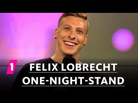 Xxx Mp4 Felix Lobrecht One Night Stand 1LIVE Generation Gag 3gp Sex