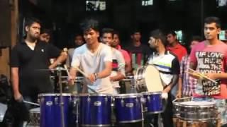 Siddhivinayak Musical Group Tardeo (SMG) 2016.7303254939,9870246533.