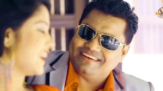 Bangla New Hot Music Video 2016 1080p full HD