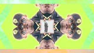 Signal ft King Koyeba & Mr Menaze - All over