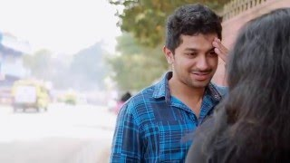 MALAYALAM SHORT FILM -TISSUE PAPER| OFFICIAL TRAILER | ASHIN T GEORGE | ANNA CREATIONS
