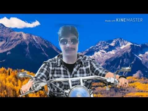 Xxx Mp4 Umesh Raja Hindi Song Supar Hit 3gp Sex