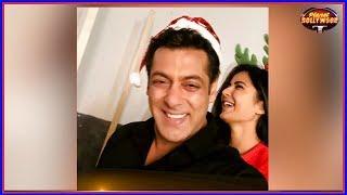 Kareena, Salman, Katrina, Malaika & Bollywood Stars