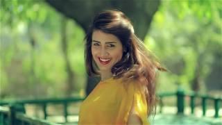 Hashmat Amini - Naz Besyar Official Video