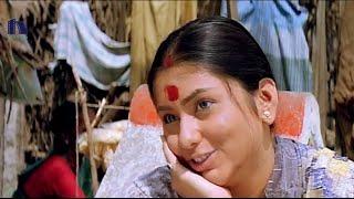 Namitha Gets Pregnancy - Simhamukhi Movie Scenes