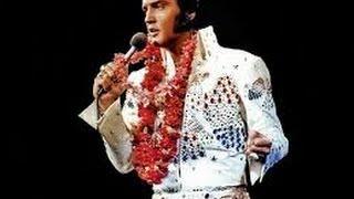 USA ville de Memphis résidence et musée Graceland d'Elvis Presley