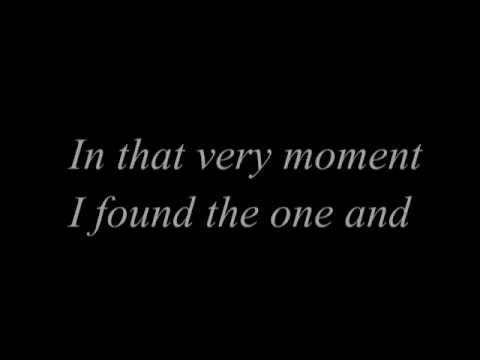 Xxx Mp4 Beautiful In White Shane Filan With Lyrics 3gp Sex