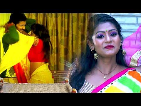 भतार नहीं लाया खटीया !! Jitender Baba Tiwari !! Bhojpuri New Song 2017