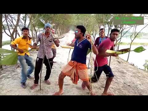 Xxx Mp4 Bangla New Hit Dj Song Bangla Funny Videos Hd 2018 Ms Live Media 3gp Sex