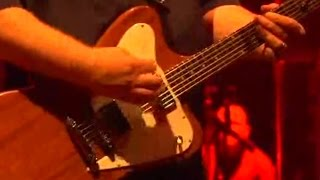 Gov't mule - All Good Music Festival 2008 【Pro Shot】【Full Show】