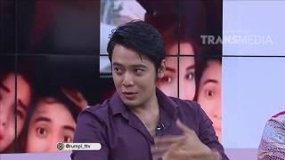 RUMPI - GEGER! Kris Hatta Putar Bukti Video Akad Buat Billy (26/3/18) Part 1