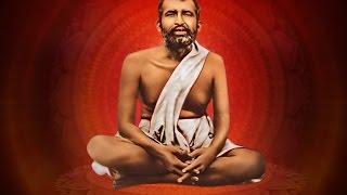 Dhakinesware Sri Ramkrishna | Bengali Devotional | Sreekumar Chattopadhyay | Sanjib Chattopadhyay