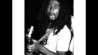 Reggae Nacional - As Melhores Antigas