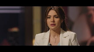 """دينا فؤاد في مشهد عالمي ورائع 👏 ... """" فضل متهم في عيون تويتر وفيس بوك """""""