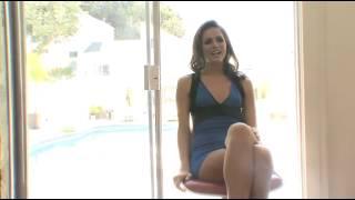 HD Tori Black Pornstar Interview