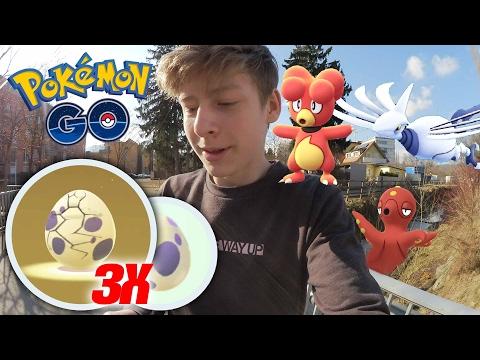 Xxx Mp4 3x 10km Ei öffnen Magby Skorgla • Pokemon Go Deutsch 3gp Sex