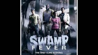 Left 4 Dead 2 Soundtrack - Swamp Fever Menu Theme