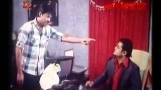 Bangla Movie 2013 Dipjol Manik Roton Dui Bhai - YouTube