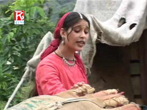 Xxx Mp4 Garhwali Sholay Utarakhand Garhwali Film By Anuj Joshi 3gp Sex