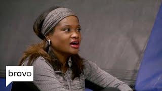 Married To Medicine: Dr. Jackie Gets Messy Pairing Up The Ladies (Season 6, Episode 4) | Bravo