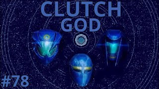 Trials of Osiris Clutch God | Year 3 | Episode 78