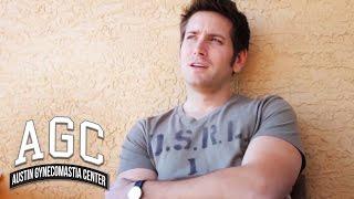 Gynecomastia Documentary - Andrew's Journey - Austin Gynecomastia Center