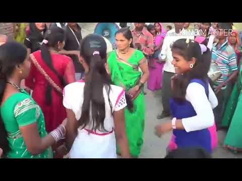Xxx Mp4 Bihar Ke Super Hit Recording Dence Sadi Worldwide Bhojpuri 2018 3gp Sex