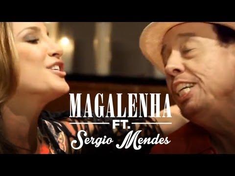Xxx Mp4 Magalenha Claudia Leitte E Sérgio Mendes 3gp Sex