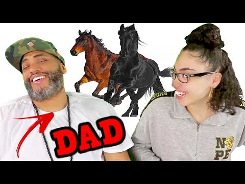 Download MY DAD REACTS TO Lil Nas X - Old Town Road (feat. Billy Ray Cyrus) [Remix] REACTION