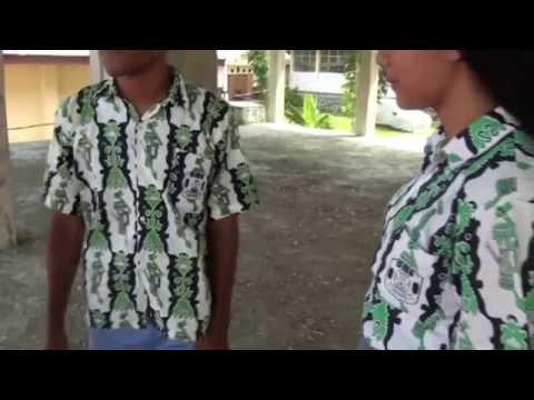 Xxx Mp4 Teenagers Free Sex SMA Negeri 1 Jayapura 3gp Sex