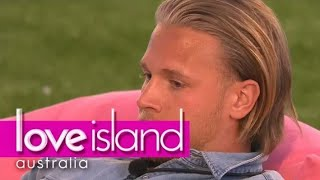 'I hate liars' | Love Island Australia (2018) HD