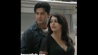 Shakib Khan  | Nipun | Apu Biswas | Bangla New Hot  Movie Song | Bangla Full Song | HD Song |