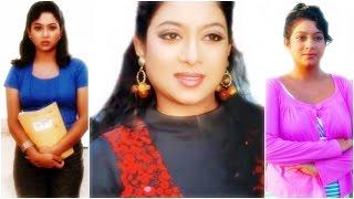 শাবনুর সব কিছু বাদ দিয়ে এবার পড়ালেখায় মন দিচ্ছেন । BD Actress Shabnur Latest News