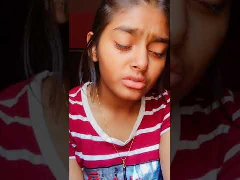 Xxx Mp4 Aankhon Mein Aansu Leke Whatsapp Sad Status Video 3gp Sex