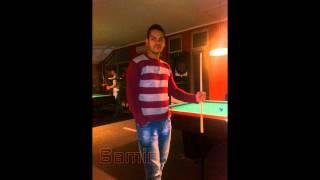 GipsyBiig Mangava Tut* 2015 (Official Video)