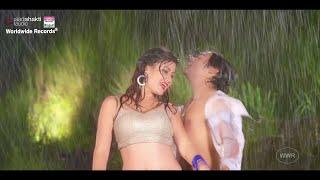 Humne Jise Dil Hai Diya | BHOJPURI HOT SONG