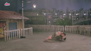Juhi Chawla very hot scene