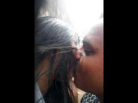 Xxx Mp4 Kafrul School Er Sex Girl 3gp Sex