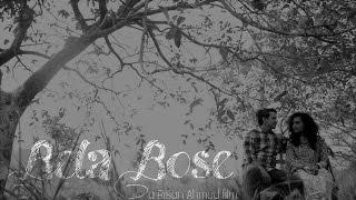 BELA BOSE TRAILER|| SHORT FILM || A TRIBUTE TO ANJAN DUTTA