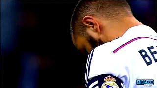 Karim Benzema 2014/2015 HD ● Skills ✓ Goals ✓ Assists ✓ Best Recap Ever ✓