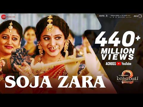 Xxx Mp4 Soja Zara Baahubali 2 The Conclusion Anushka Shetty Prabhas Satyaraj Madhushree M M Kreem 3gp Sex