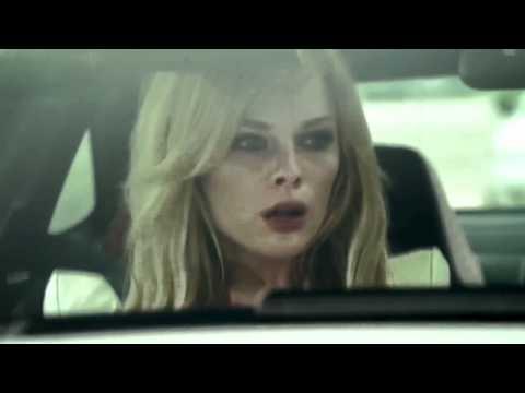 Xxx Mp4 Mercedes Benz Singapore Drive Seek The Movie YouTube 3gp Sex