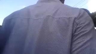 রংপুরে কেন্দ্রীয় ছাত্রলীগের সহ সম্পাদকে যেভাবে লাঞ্চিত করেছে মহি