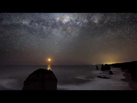 ZEEDEZAIN.COM - Time Lapse Video of