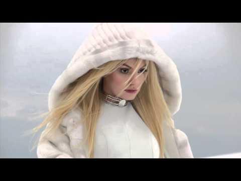 Alexandra Stan Ecoute feat. Havana Official Audio