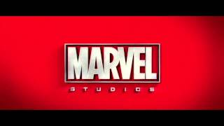 Mutant Enemy/Marvel Studios/ABC Studios