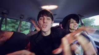 Danny Fornaris - Anillos De Saturno (Feat. Jani Sánchez)