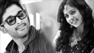 Sarrainodu - You Are My MLA Full Video Song || Allu Arjun , Rakul Preet , Boyapati Sreenu, SS Thaman